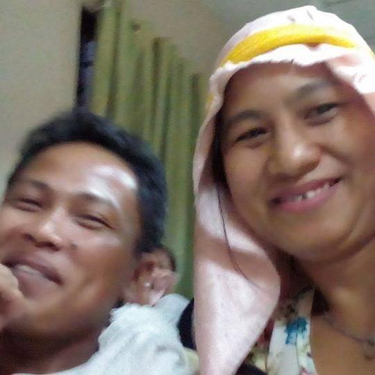 Glorious Testimonials Abigael Devera Briones - GIDC Philippines