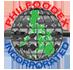 PHILFOODEX
