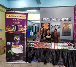 GIDC Philippines Stevia Company