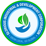 Glorious Industrial & Development Corporation