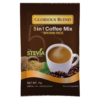 5in1 Coffee Mix - GIDC Philippines